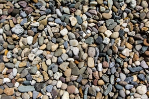 Pebble at The Patio Centre